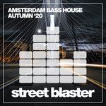 Amsterdam Bass House Autumn '20