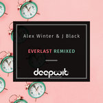 Everlast Remixed