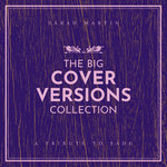 The Big Cover Versions Collection (A Tribute To Sade)