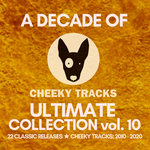A Decade Of Cheeky/Ultimate Collection Vol 10