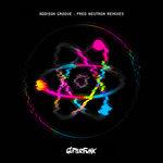 Fred Neutron (Remixes)