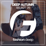 Deep Autumn Select '20