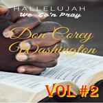 We Gon Pray Vol 2