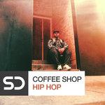 Coffee Shop Hip Hop (Sample Pack WAV)