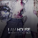 I Am House (30 Hot House Tunes) Vol 2