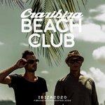 Crazibiza Beach Club Ibiza 2020