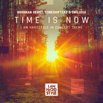 Time Is Now (I Am Hardstyle In Concert Themes)