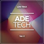 ADE Tech Vol 2