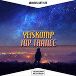 Yeiskomp Top Trance - Oct 2020