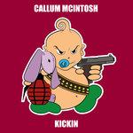 Kickin