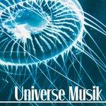 Universe Musik