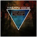 Trippy November Compilation