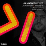 Dancefloor EP