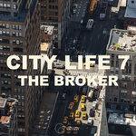 City Life 7
