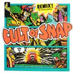 Cult Of Snap! (Remix)
