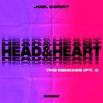 Head & Heart (The Remixes Part 1)