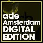 Ade Amsterdam Digital Edition (Special Selection Ade Amsterdam 2020)