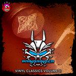 Vinyl Classics Volume II