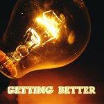 Getting Better (feat DJ Freccia)