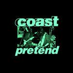 Pretend 2