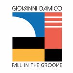 Fall In The Groove