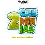 2 Gardenias (Extended Mix)