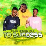 To Success