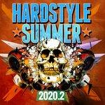 Hardstyle Summer 2020.2