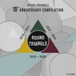 Round Triangle 10th Anniversary Compilation