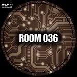 Room 036