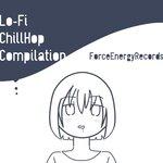 Lo-Fi ChillHop Compilation