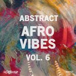 Abstract Afro Vibes Vol 6