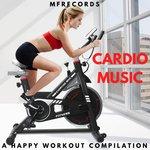 Cardio Music