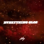 Everything Glos