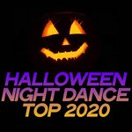 Halloween Night Dance Top 2020