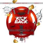 Kickback (Explicit)