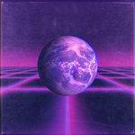 Jbpwave Genesis Instrumentals