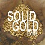 Solid Gold Edits