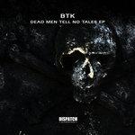 Dead Men Tell No Tales EP