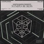 Martin Garrix Presents STMPD RCRDS Vol 001