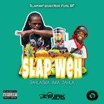 Slap Weh