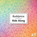 Ride Along (Redemial Mix)