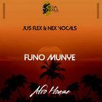 Funo Munye