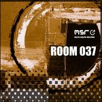 Room 037