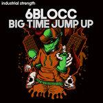 Big Time Jump Up (Sample Pack WAV)