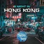 A Night In Hong Kong