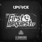 First Request EP