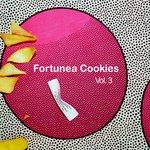 Fortunea Cookies Vol 3