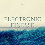 Electronic Finesse (The Intellectual Electronic Collection) Vol 4