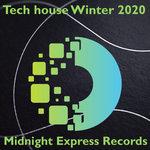 Tech House Winter 2020
